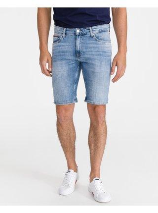 Scanton Kraťasy Tommy Jeans