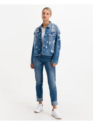 Precious Jeans Liu Jo