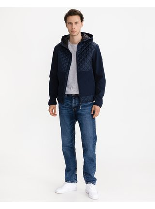 Trad Jeans Tom Tailor