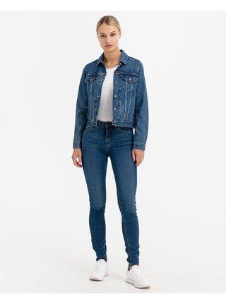 Lulu Jeans ICHI
