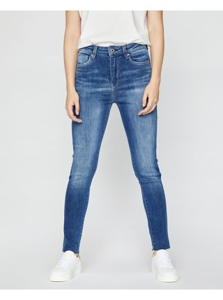 Dion Jeans Pepe Jeans