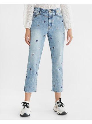 Juliet Jeans Desigual