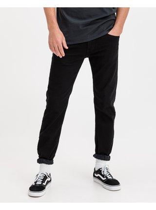 Moder Wave Jeans Quiksilver