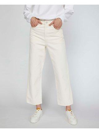 Ribcage Straight Ankle Rainbow Jeans Levi's®