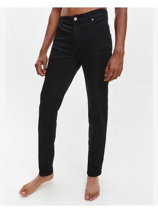 Skinny Taper Jeans Calvin Klein