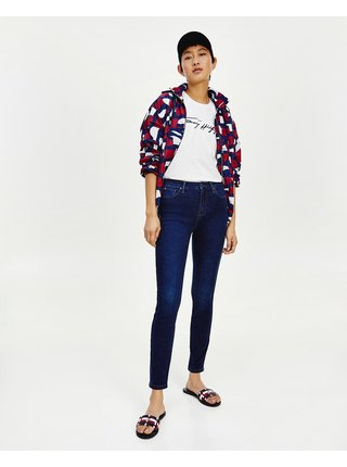 Flex Jeans Tommy Hilfiger