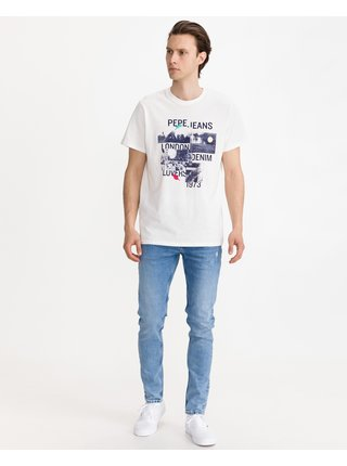 Finsbury Jeans Pepe Jeans