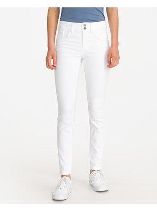 Jeans Tom Tailor