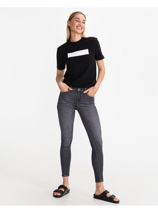 Zoe Jeans Pepe Jeans