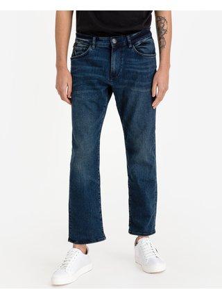 Marvin Jeans Tom Tailor