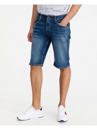 Ronnie Kraťasy Tommy Jeans