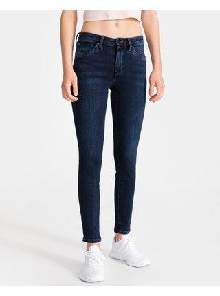 Nela Jeans Tom Tailor