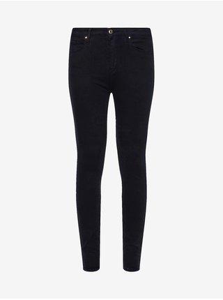 Th Flex Como Skinny Jeans Tommy Hilfiger