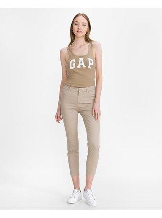 Kalhoty GAP