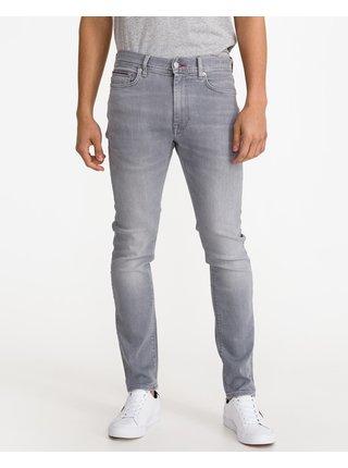 Slim Bleecker Jeans Tommy Hilfiger