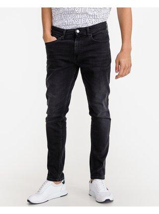 Austin Slim Jeans Tommy Hilfiger