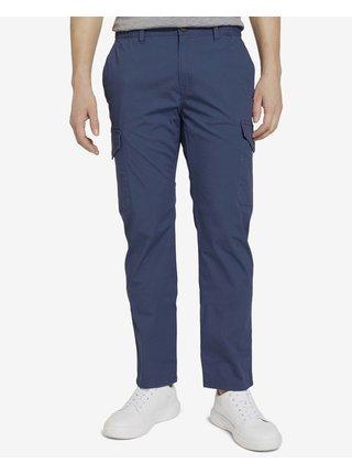 Travis Cargo Kalhoty Tom Tailor