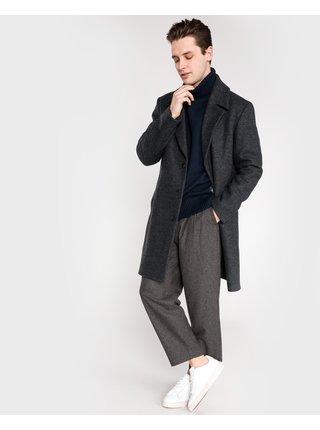Kalhoty Calvin Klein