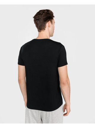 Pyžamá pre mužov POLO Ralph Lauren - čierna