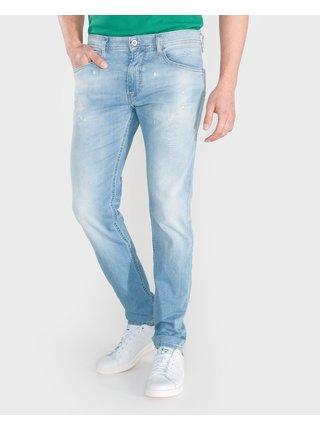 Thommer Jeans Diesel