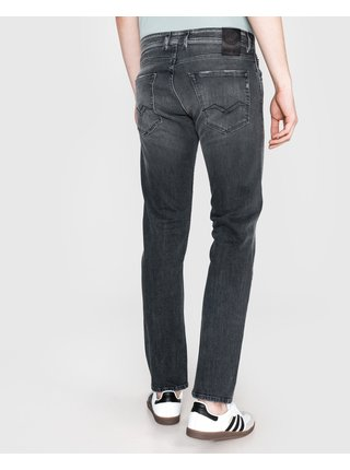 Grover Jeans Replay
