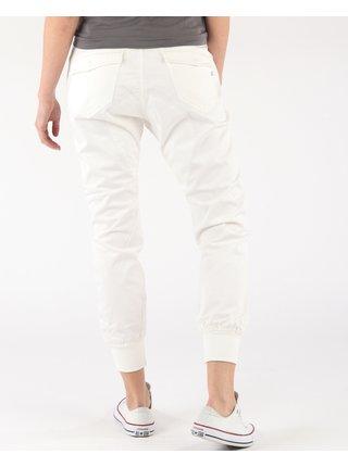 Kalhoty Replay