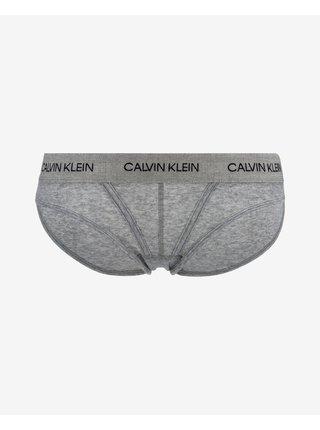 Statement 1981 Kalhotky Calvin Klein