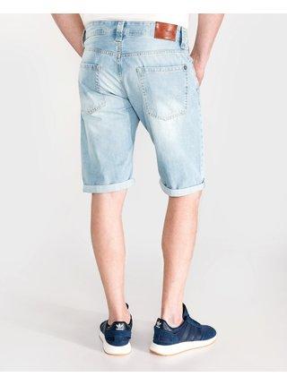 Cash Kraťasy Pepe Jeans
