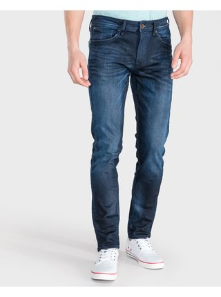 Hatch Raven Jeans Pepe Jeans