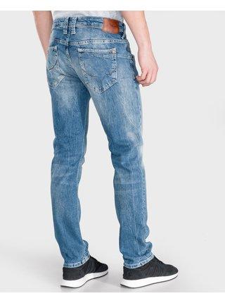 Zinc Jeans Pepe Jeans