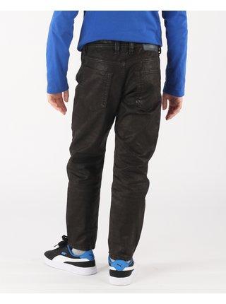 Narrot Jeans dětské Diesel