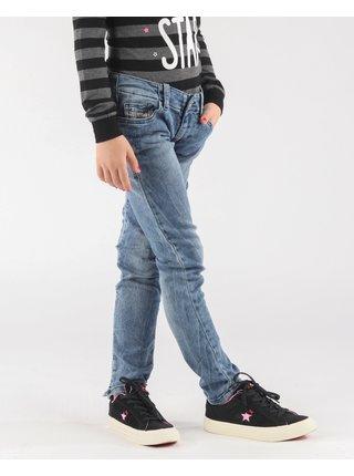 Grupeen Jeans dětské Diesel