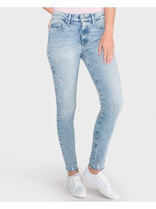 Venice Jeans Tommy Hilfiger