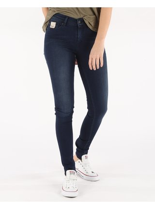 New Elite Jeans Pepe Jeans