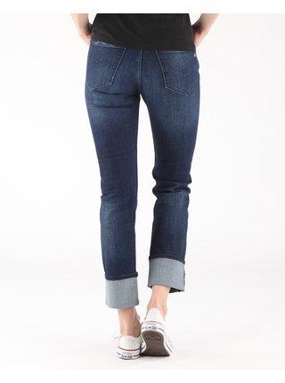 Pantalone Jeans Replay
