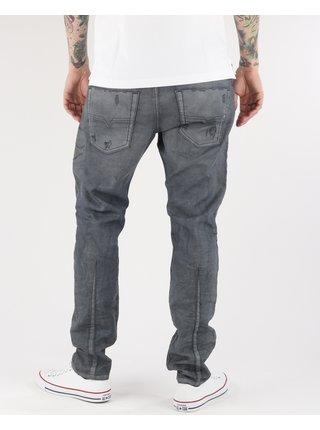 Krooley Jeans Diesel