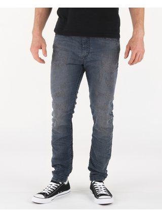 Spender Jeans Diesel