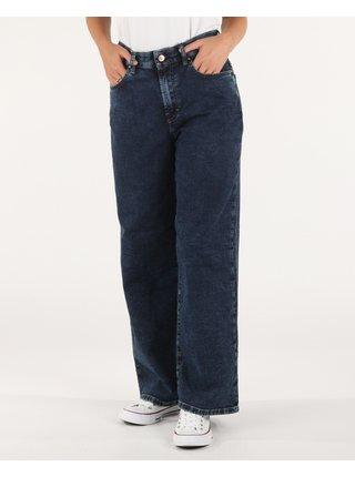 Widee Jeans Diesel