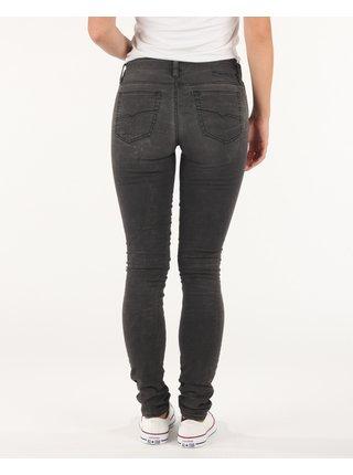 Skinzee Jeans Diesel