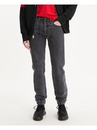 501® Jogger Jeans Levi's®