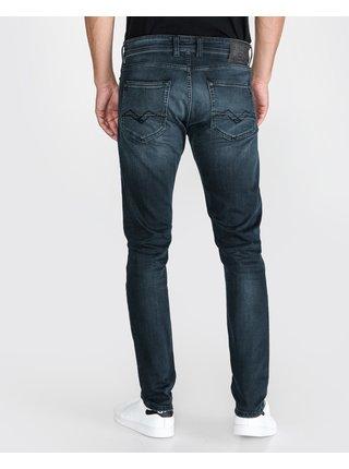 Johnfrus Jeans Replay