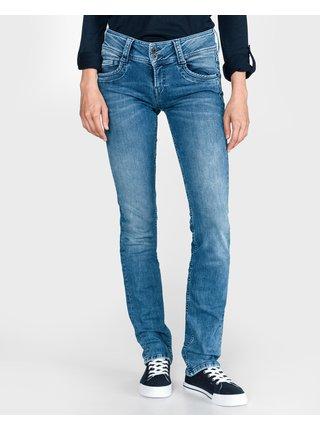 Gen Jeans Pepe Jeans