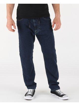 Narrot-Ne Jeans Diesel