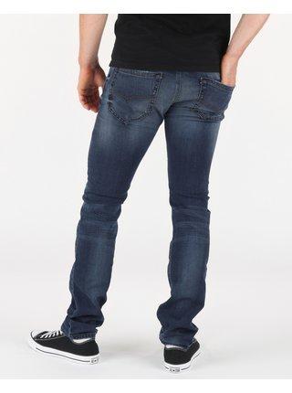 Thavar-Ne Jeans Diesel