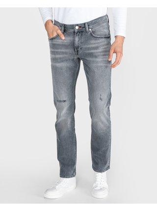 Chico Jeans Tommy Hilfiger
