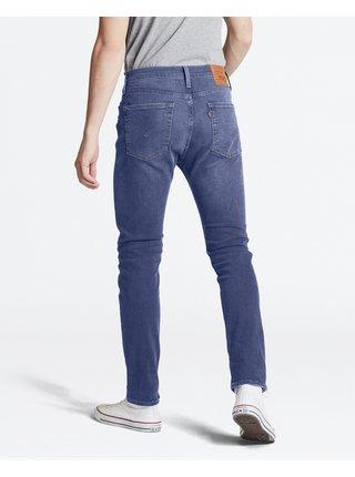 510™ Skinny Fit Jeans Levi's®
