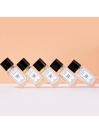 Walden Dárkový set mini parfémků