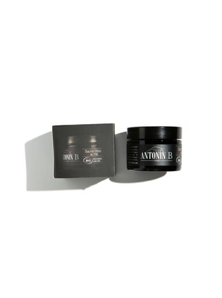 Antonin .B Intenzivní Medové Máslo 30 ml