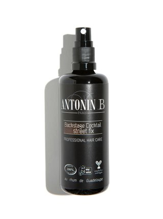 Antonin .B Texturovací sprej 100 ml