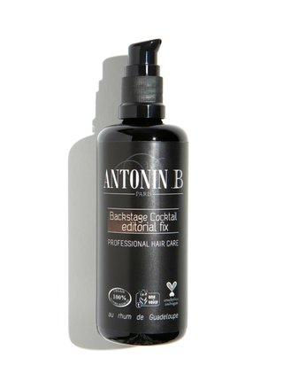Antonin .B Definující koktejl 100 ml
